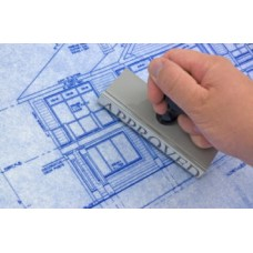 Understanding  Town & Country Planning Submittal for Approvals.