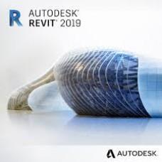 Autodesk Revit Architecture Fundamentals