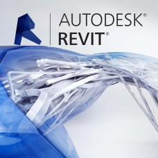 Autodesk Revit Architecture Fundamentals