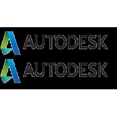 Autodesk User Certificate