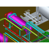 Autodesk Intro to Plant Design 2021