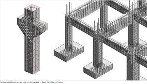Autodesk Revit Structure Fundamentals