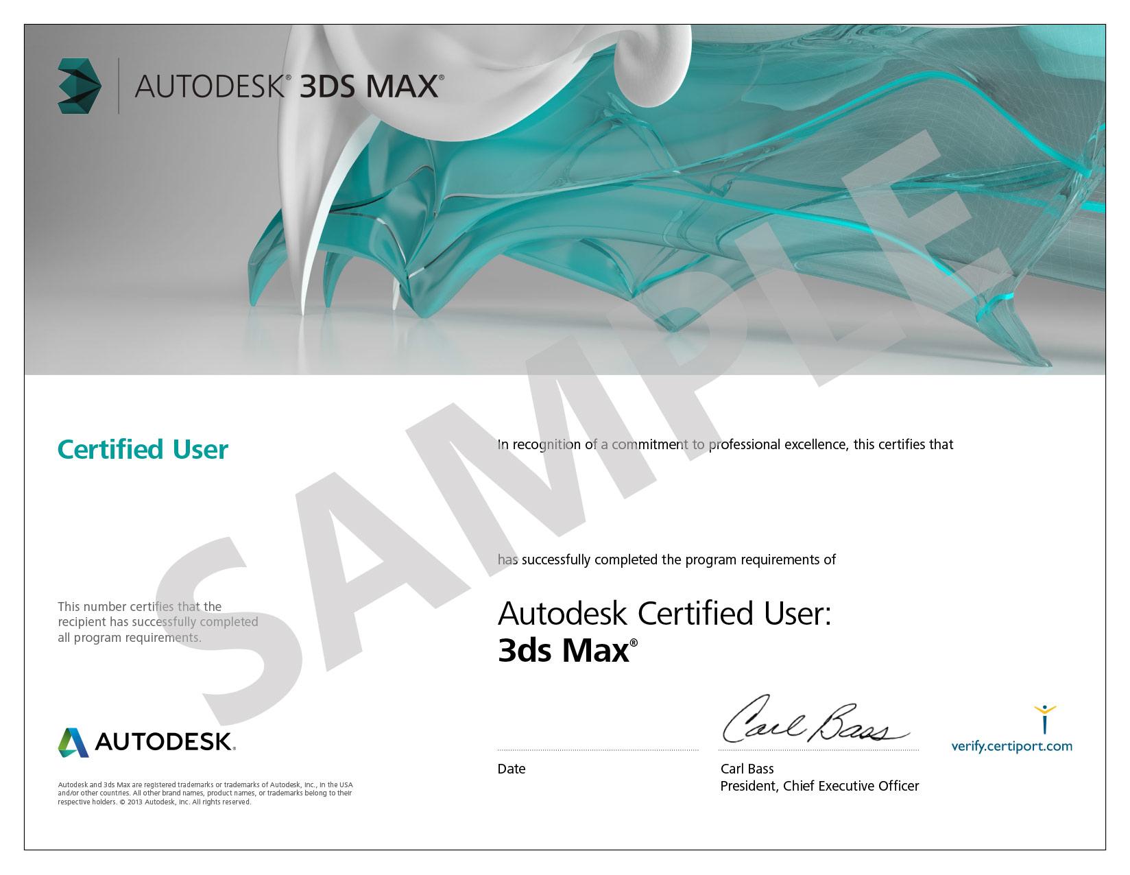 Autodesk user certificate 1betcityfo Choice Image