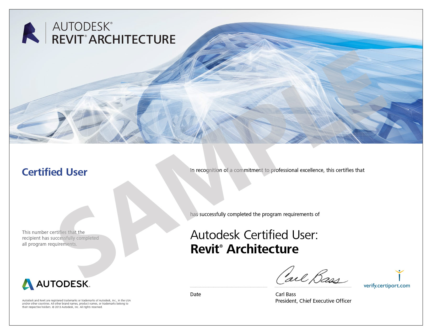 Autodesk user certificate 1betcityfo Image collections