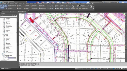 Autodesk Civil 3D for Surveyors on airport 3d map, maya map, computer 3d map, water 3d map, java map, project management map, mac map, architecture map, school 3d map, natural 3d map, word map, nuclear 3d map,